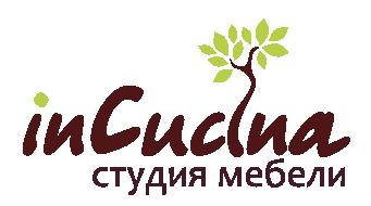 белорусские кухни геос идеал